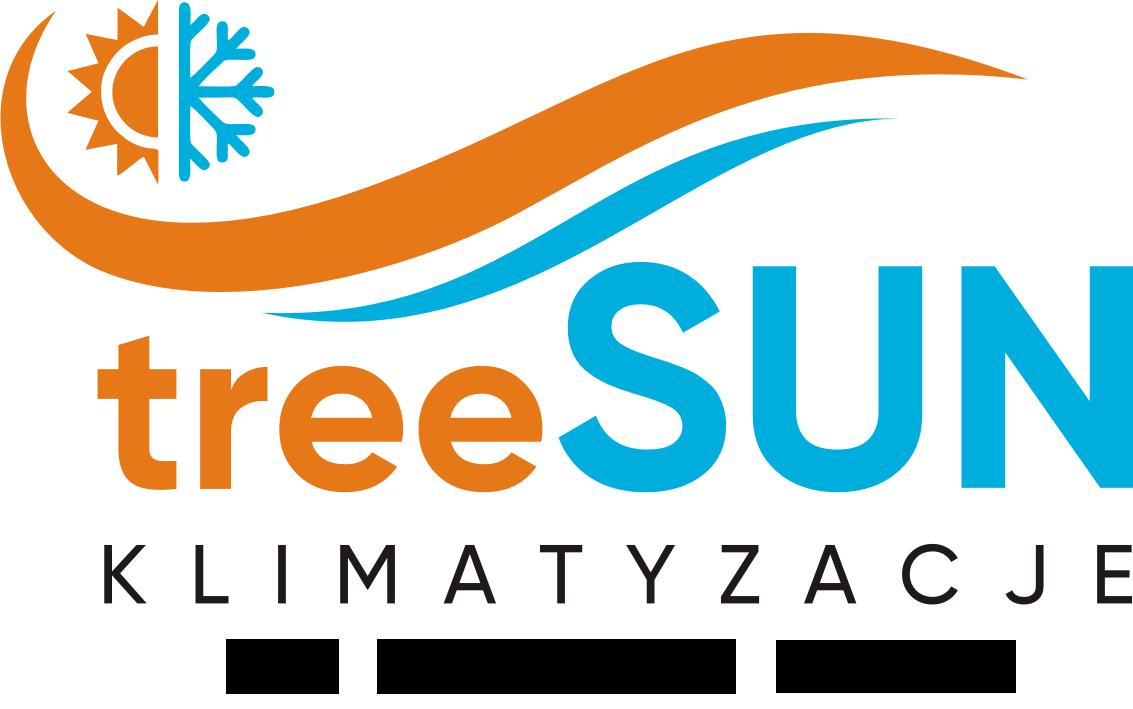 treeSUN Klimatyzacja do domu